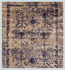 Hand Knotted Carpet Manufacturers India Hand Knotted Rugs