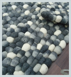 Pebble Rugs Manufacturers India Pebble Rugs Suppliers